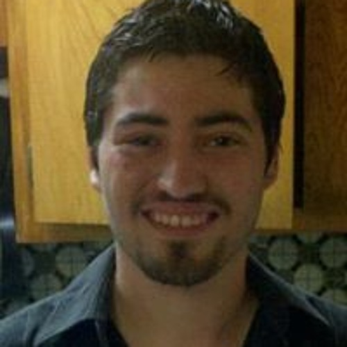 John Eberli's avatar