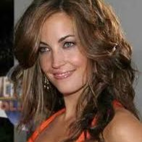 Anamaria Loera's avatar