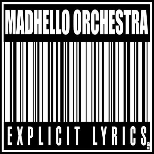 MADHELLO ORCHESTRA's avatar
