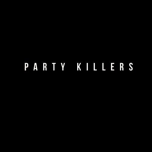 Party Killers's avatar