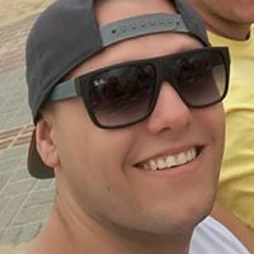 Billa Gebien's avatar