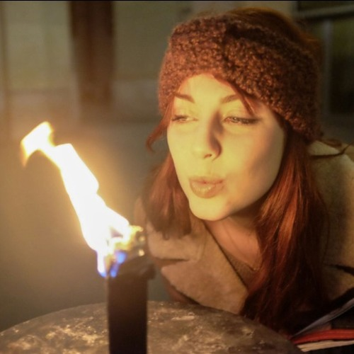 Viola Lorenz's avatar