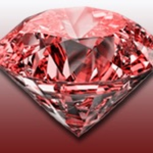 Red Diamond Report's avatar