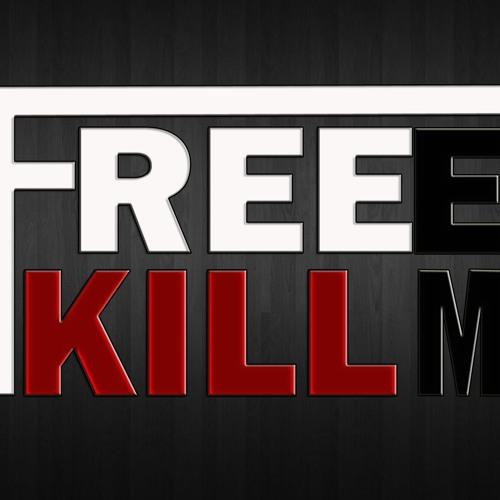 Free Kill Em's avatar