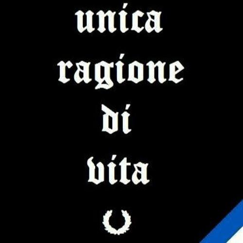Francesco Raio's avatar