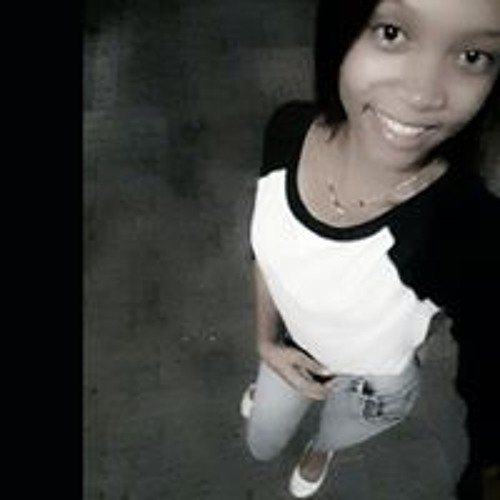 Yenii Thompson's avatar
