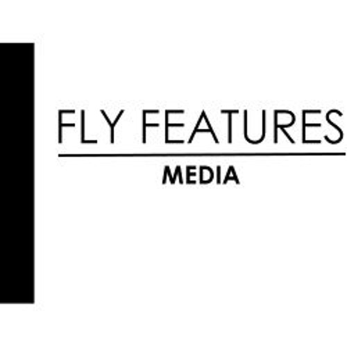 Fly Features's avatar