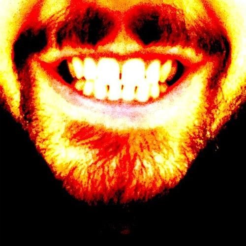 Kevin R's avatar