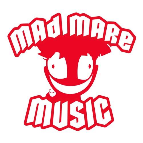 Mad Mare Music's avatar