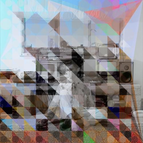 maN Œuvre's avatar
