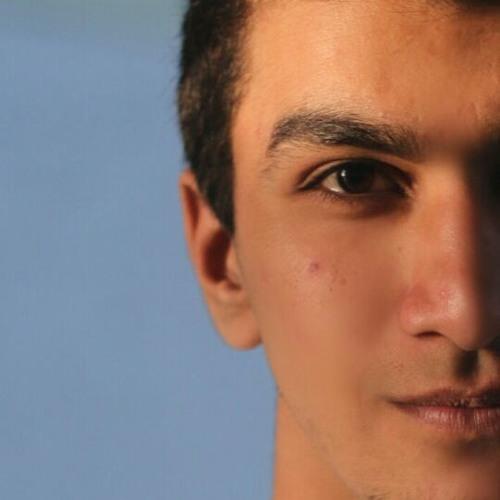 Wahab Malik's avatar
