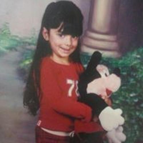 Nathalia Rosati's avatar