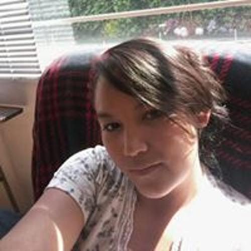 Chiiliita Viip Moreno's avatar