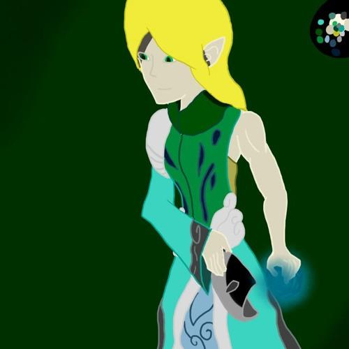 Haonxd's avatar