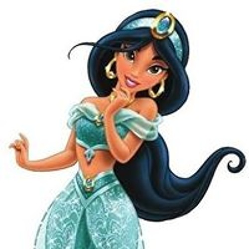 Ana Spencer Elias's avatar