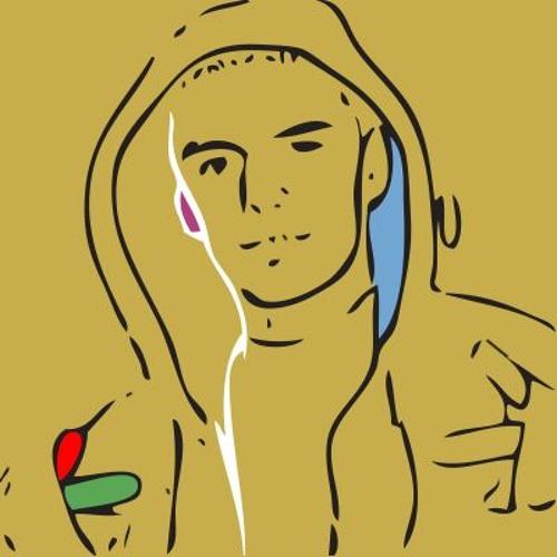 adro.'s avatar