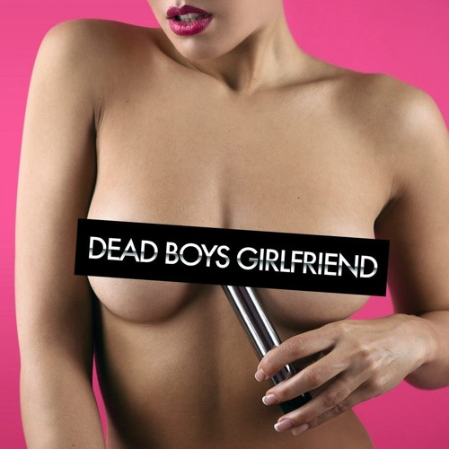 Dead Boys Girlfriend's avatar