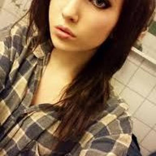 Ellamae Evers's avatar