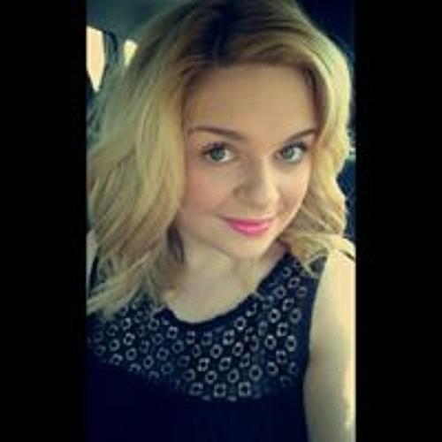 Nicky Leanne Hughes-Evans's avatar
