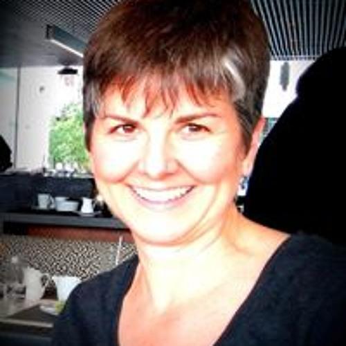 Jill Schultz's avatar