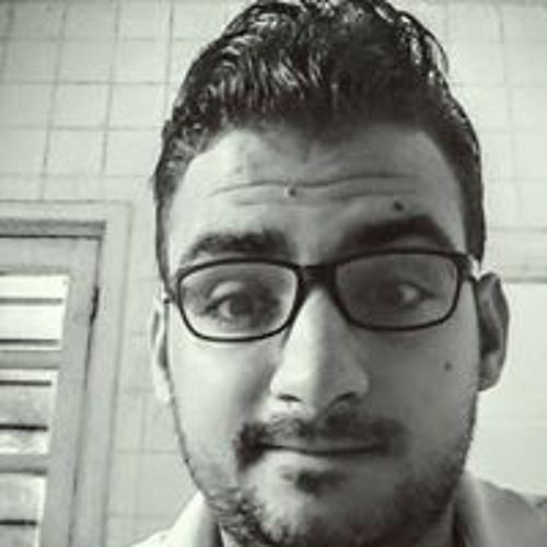 Osama Elsaka's avatar