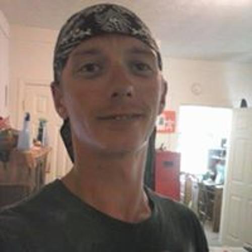 Rick Kasprowski's avatar