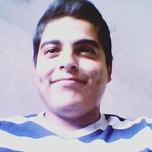 Benito Bernal's avatar