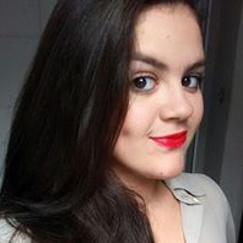 Anna Luíza Orsay's avatar