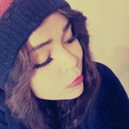 AbrilIta Perez's avatar