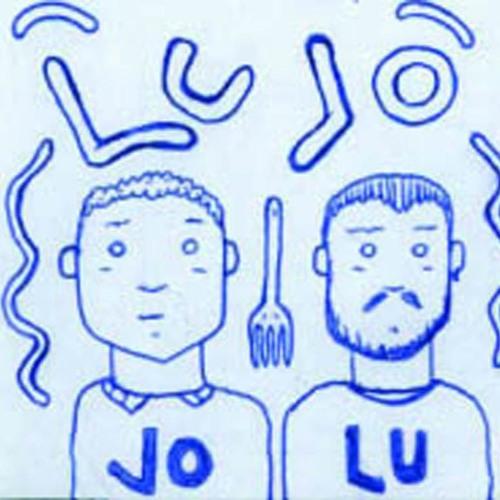 LuJo's avatar