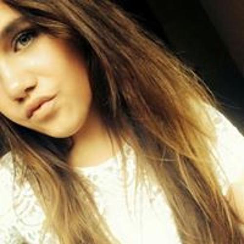 Sophie Smith's avatar