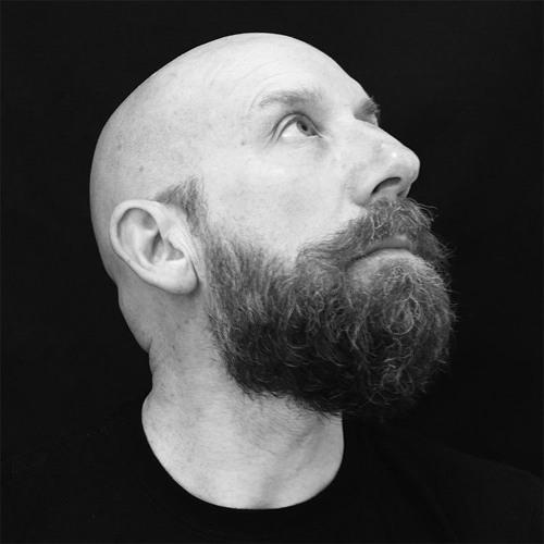 Ian Barber's avatar