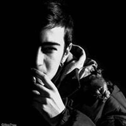 Leonel Gullón's avatar