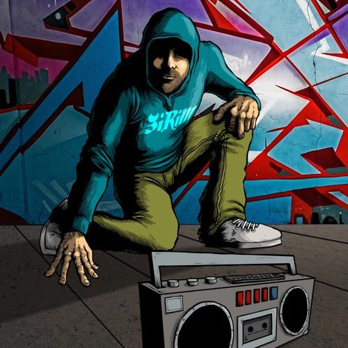 SiRiM's avatar