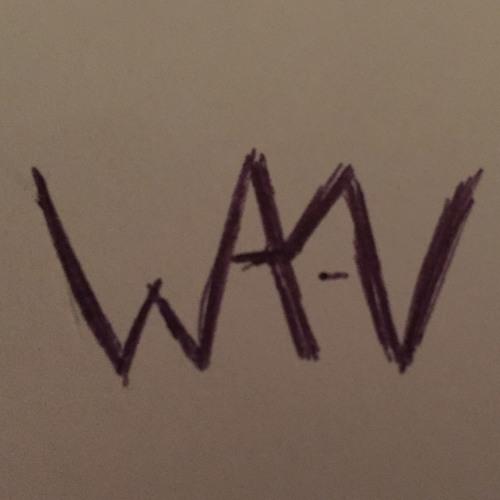 WayV's avatar