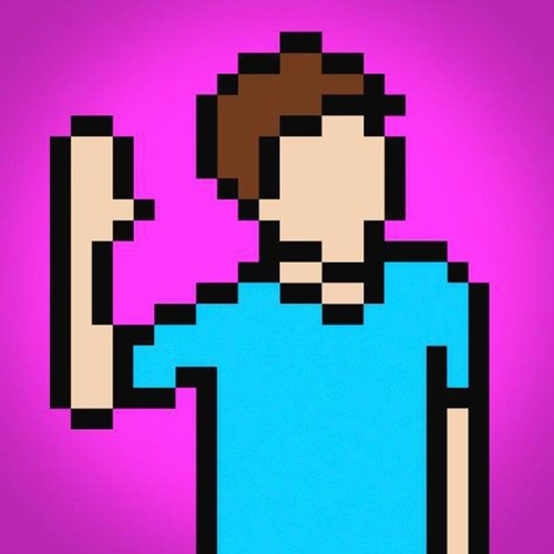 8BitDad Podcast's avatar