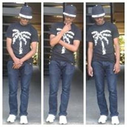 Pe Riz's avatar