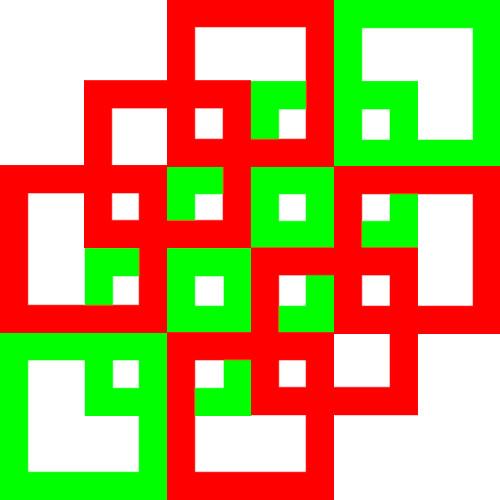 MarblePiggy's avatar