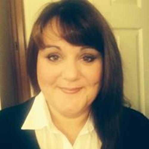 Sandy Dunn Franklin's avatar