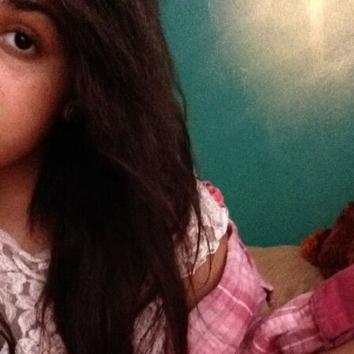 xyla's avatar