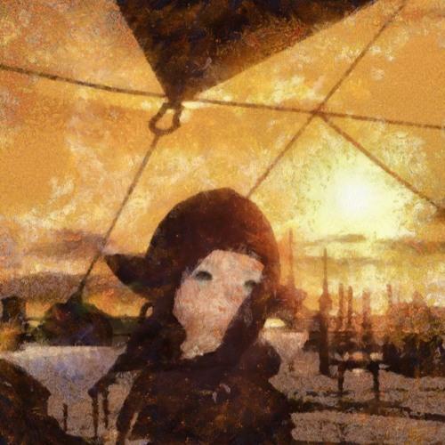zrall's avatar