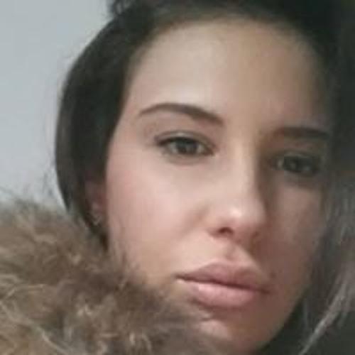 Barbara Kle's avatar