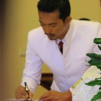 Damai Di Nusantara
