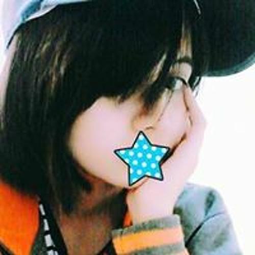 kiwi09's avatar