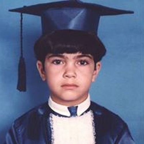 Vinicius Ceribelli's avatar