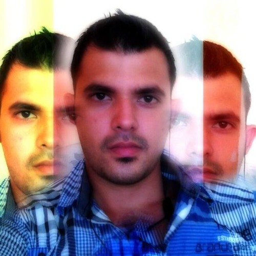Jormoises's avatar