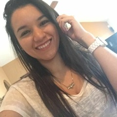 Nicole Villafuerte