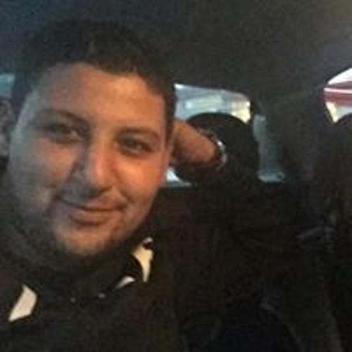 Fouad Amarir's avatar