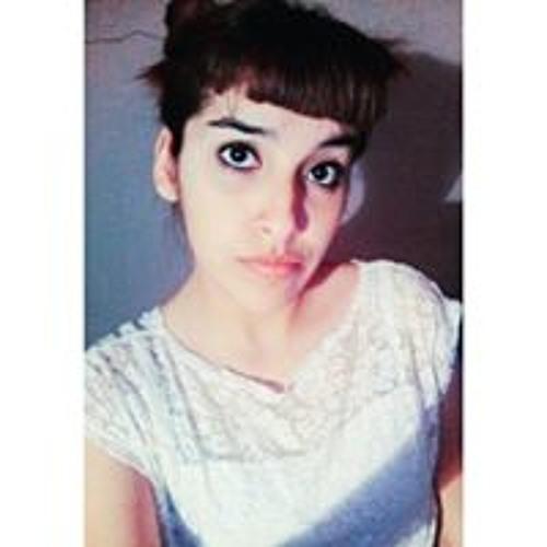 Abigail Pereyra's avatar