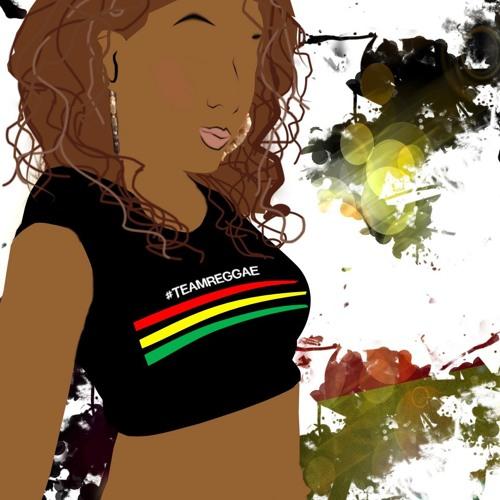 LaydeeMishee's avatar